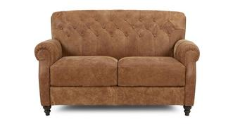 Harriet 2 Seater Sofa