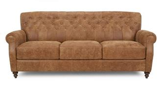Harriet 3 Seater Sofa