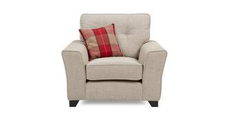 Hartley Armchair
