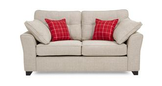 Hartley 2 Seater Deluxe Sofa Bed