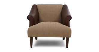 Hayle Accent Chair