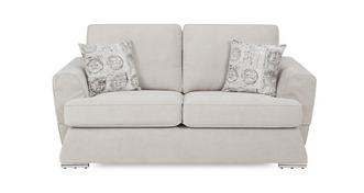 Haze 2 Seater Sofa Bed