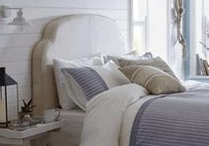 link to headboards