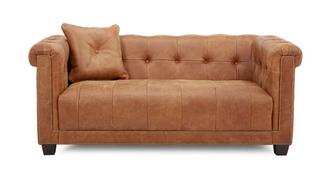 Highgrove 2 Seater Sofa