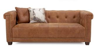 Highgrove 3 Seater Sofa