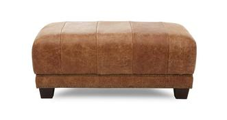 Highgrove Footstool