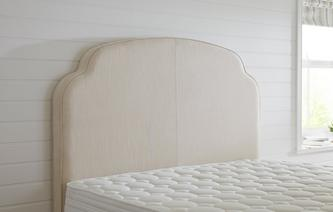 Holkham Double (4 ft 6) Headboard Holkham