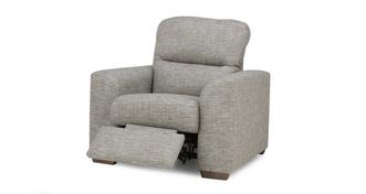 Image Electric Recliner Chair