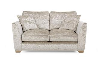 Small Sofa Imperial Crush