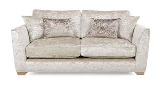 Imperial Large Sofa