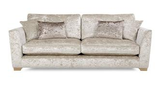 Imperial Extra Large Sofa