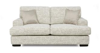 Indulge 2 Seater Formal Back Sofa