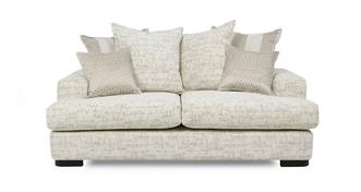Indulge 2 Seater Pillow Back Sofa