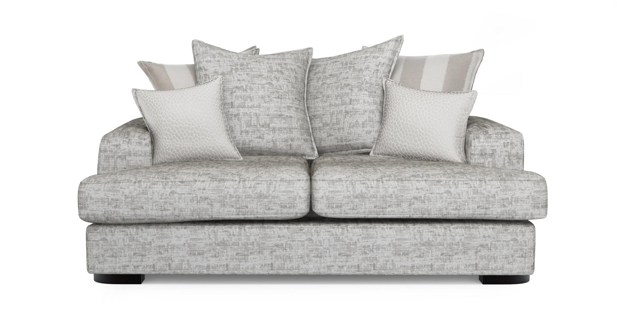 Best of sectional sofas that come apart sectional sofas for Sectional sofas that come apart