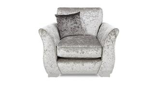 Jewel Armchair