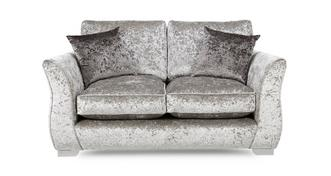 Jewel Small Sofa
