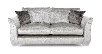 Jewel Large Sofa