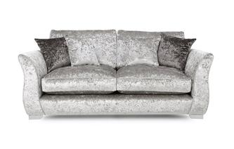 Large Sofa Imperial Crush