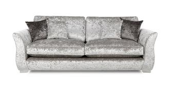 Jewel Extra Large Sofa