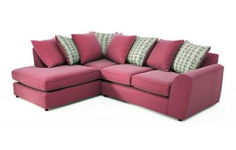 Right Arm Facing Corner Sofa Joye