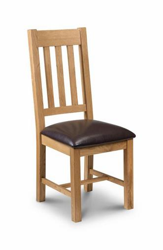 Jude Chair