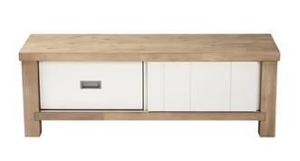 Juliette Small TV Sideboard