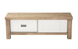 Small TV Sideboard Juliette