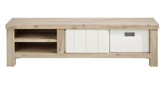 Juliette Medium TV Sideboard