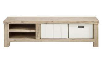 Medium TV Sideboard Juliette