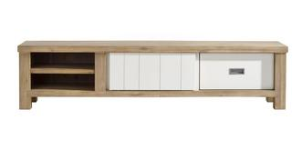 Juliette Large TV Sideboard