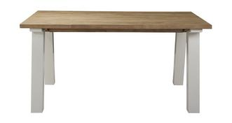 Juliette Medium Fixed Table