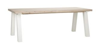 Juliette Large Fixed Table