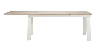 Juliette Small Extending Table