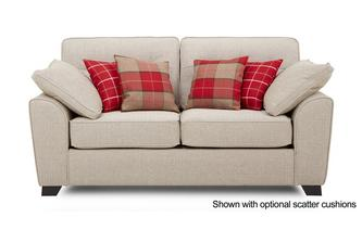 2 Seater Sofa Keeper