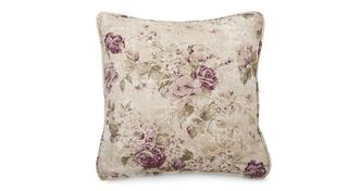 Kendal Floral Scatter Cushion