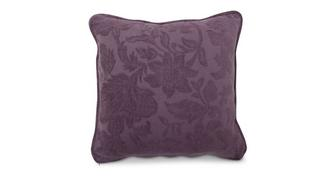 Kendal Pattern Scatter Cushion
