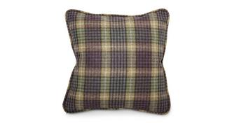 Kendal Plaid Scatter Cushion