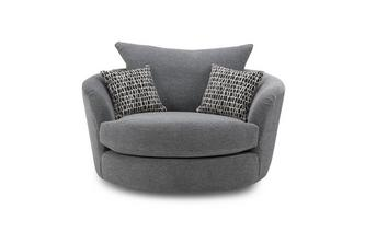 Large Swivel Chair Kenya