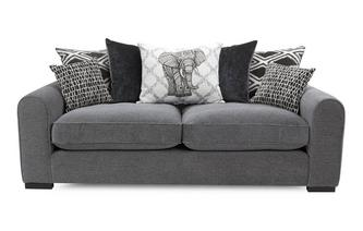 3 Seater Sofa Kenya