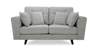 Kindle 2 Seater Sofa