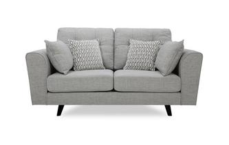 2 Seater Sofa Kindle