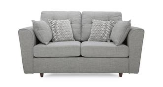 Kindle 2 Seater Deluxe Sofa Bed