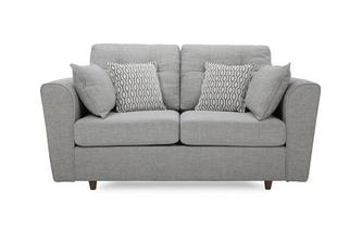 2 Seater Deluxe Sofa Bed Kindle
