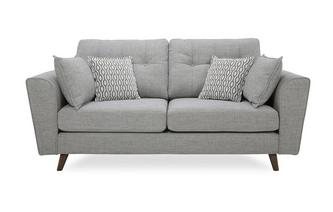 3 Seater Sofa Kindle