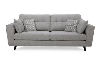 4 Seater Sofa Kindle