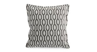 Kindle Pattern Scatter Cushion