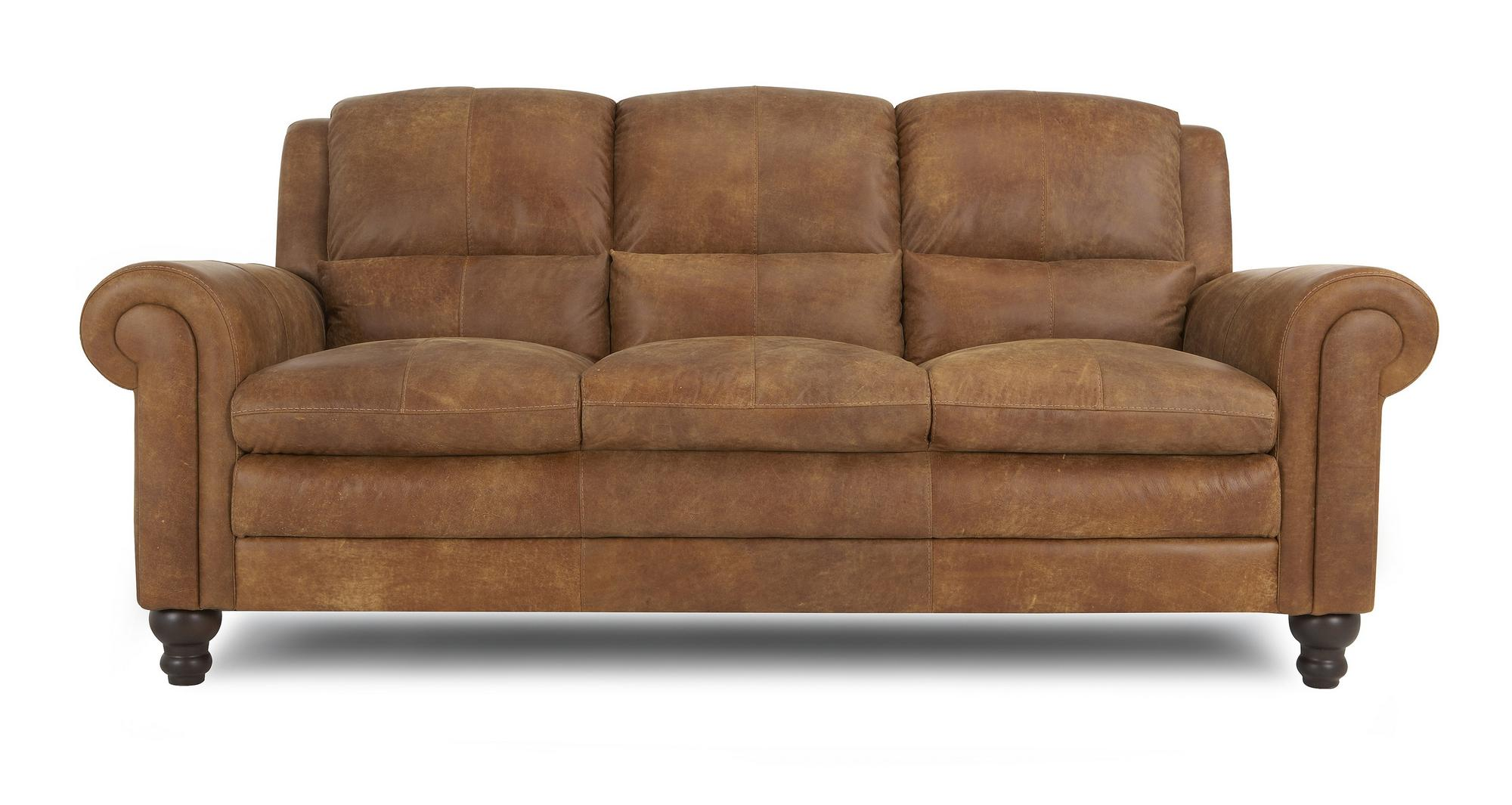 Dfs 3 seater leather sofa 28 images dfs navona couch brown leather settee 3 seater power Dfs 4 seater leather sofa