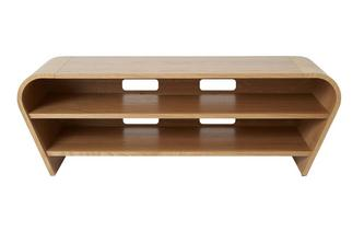 TV Unit Kite