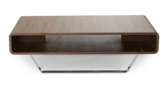 Kubix Coffee Table