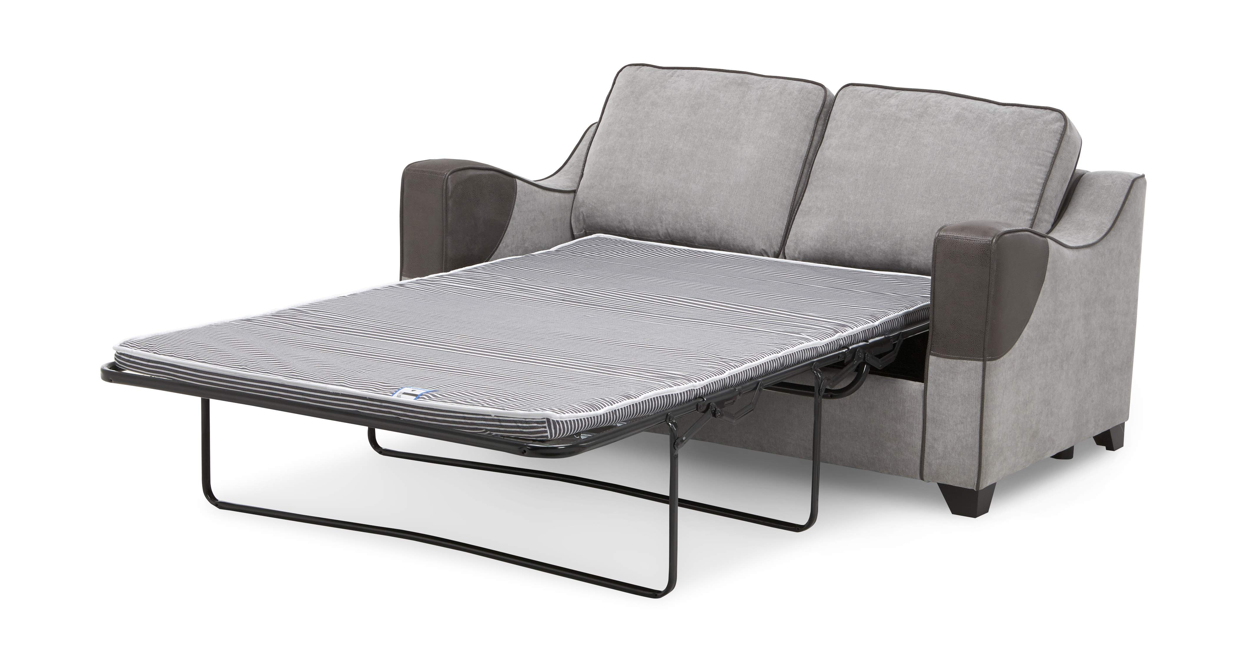 Dfs Kynda Set 2 Seater Sofa Bed Swivel Chair Half